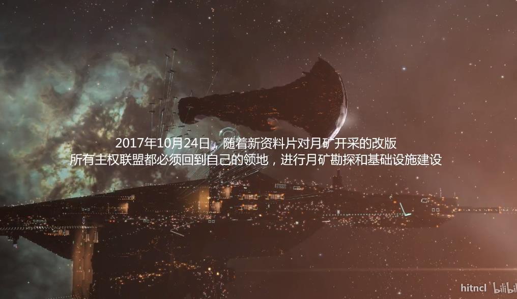 EVE - 胜利属于中国!南方战争最终话!25分钟游戏