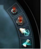 EVE考古教程之配船装备篇